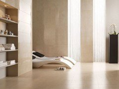 Rivestimenti e piastrelle per un bagno da sogno iperceramica - Rivestimento bagno classico ...