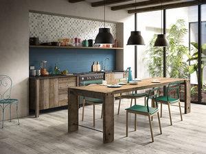 Mattonelle da cucina vintage patchwork mattonelle cucina con