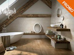 http://www.iperceramica.it/wcsstore/bayker/images/catalog/categorie/rivestimento-per-bagno-effetto-cemento-promo.jpg