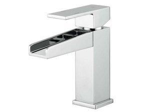 Casa immobiliare accessori rubinetteria bagno offerte - Rubinetteria bagno offerte ...