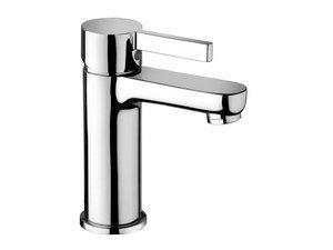 Rubinetti bagno iperceramica - Rubinetti moderni bagno ...