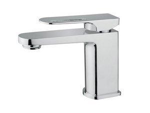 Rubinetteria iperceramica - Rubinetti lavabo bagno ...