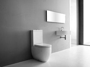 Sanitari bagno - Iperceramica