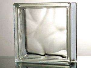 Vetromattone iperceramica - Finestra vetrocemento ...