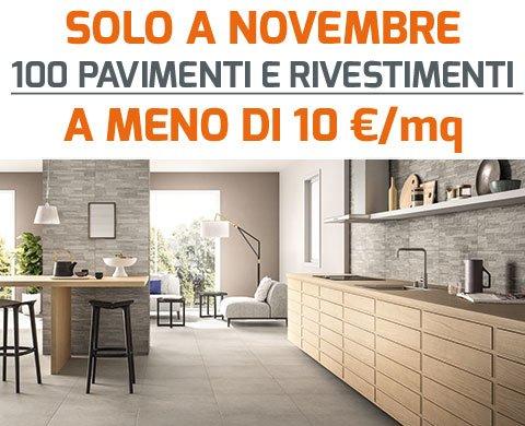 piastrelle, pavimenti, rivestimenti, ceramiche e arredobagno ... - Arredo Bagno Calenzano