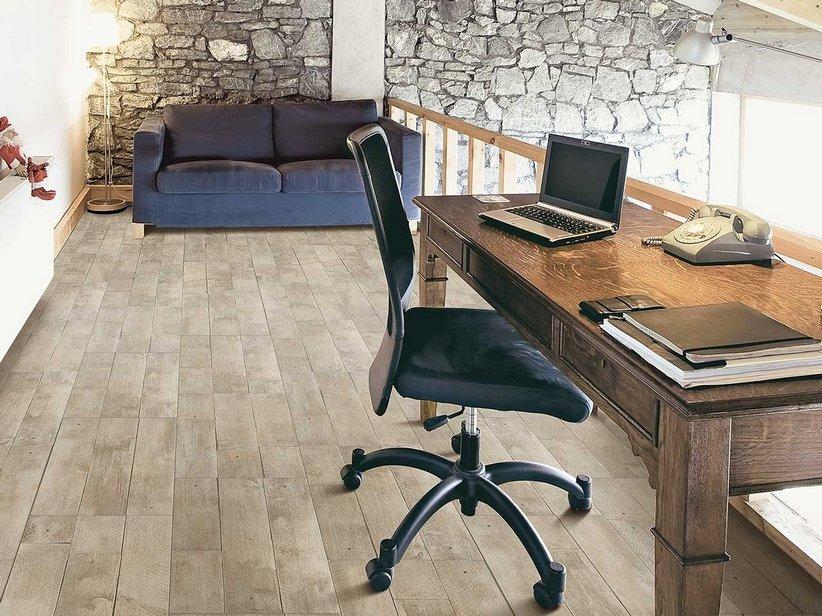 Tavolato beige 30x60 4 iperceramica for Leroy merlin pavimenti gres effetto legno